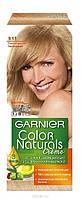 Краска для волос Garnier Color Naturals 9.13 Дюна
