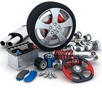 Автомобильные инструменты и аксессуары