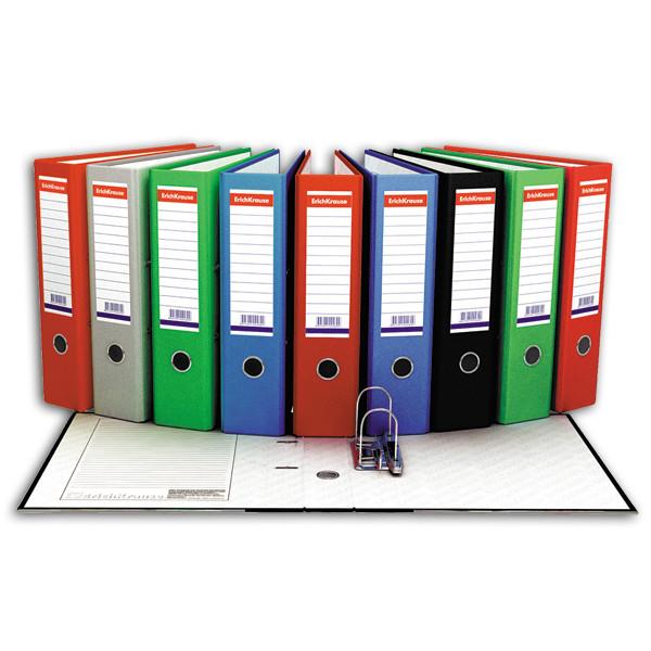 Папки и архивы