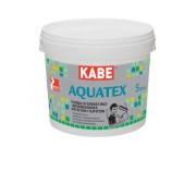 Краска для влажных помещений AQUATEX 10л