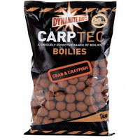 Dynamite Baits Carptec Crab and Crayfish