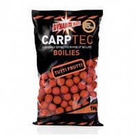 Dynamite Baits Carptec Tutti Frutti