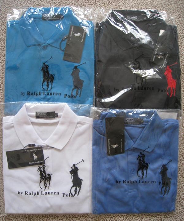 RALPH LAUREN POLO мужская футболка поло ралф лорен купить в Украине.