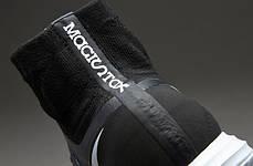 Футзалки Nike MagistaX Proximo Street IC 718360-004, Найк Магистра (Оригинал), фото 2