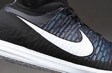 Футзалки Nike MagistaX Proximo Street IC 718360-004, Найк Магистра (Оригинал), фото 3