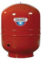 Расширительный бак для систем отопления Zilmet cal–pro 105