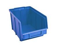 Ящик складской для крепежа 701 (230*145*125)
