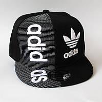 Кепка Adidas Snapback