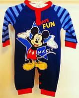 Человечек Микки Маус Disney