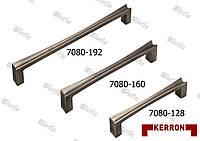 Ручки мебельные Kerron EL-7080 Oi, фото 1