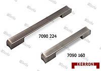 Ручки мебельные Kerron EL-7090 Oi, фото 1