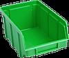 Ящик складской для хранения метизов 702 (155*100*75)