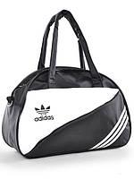 Спортивная cумка Adidas., фото 1
