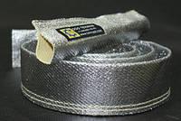 Стеклоткани для сильфонов в металлургии