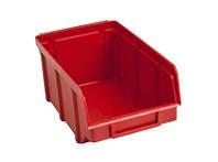 Ящик пластиковый для хранения метизов 702 (155*100*75)