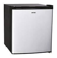 Холодильник мини бар MPM-46-CJ-02