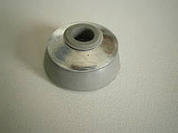 Спейсер (термошайба) EPDM-уплотнитель, фото 1