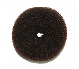 Валик для причёски, диаметр 10см, фото 2