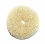 Валик для причёски, диаметр 10см, фото 3