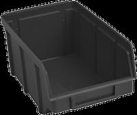 Ящики для хранения метизов 702 (155*100*75)