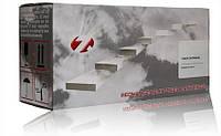 Картридж RTC C3906A/CRG FX-3