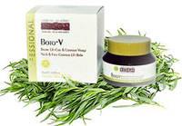 Kedem Boto-V Бальзам для нежной кожи в области шеи и декольте 50 мл