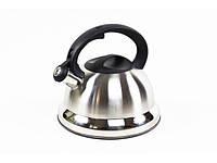 Чайник газовый индукционный Ronner TW3550