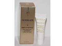 Антивозрастной крем под глаза Abeille Royale Guerlain 2ml