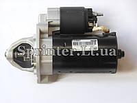Стартер MB Sprinter 2.2/2.7CDI 00-06
