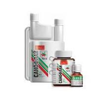 Санофлай (Sanofly) 500 мл инсекто-акарицидный и репеллентый препарат для КРС, лошадей и собак