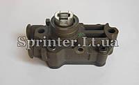 Насос топливный MB Sprinter CDI OM611-612 (низкого давления)