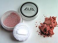 Минеральные румяна ASURA 08 Sweet, фото 1