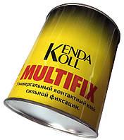 """Клей универсальный """"MULTIFIX"""" (1000ml)"""