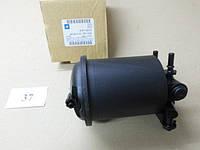 Фильтр топливный OPEL MOVANO 2.2DTI;RENAULT MASTER DCI G9T-720 4404214,8200054628