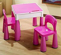 Детский набор Tega baby Mamut - отличный подарок