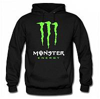 "Толстовка ""Monster Energy"""