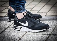 Кроссовки Nike Nightgazer 644402-011 (Оригинал)