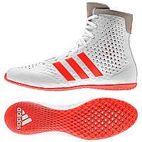 Боксерки Adidas KO Legend 16.1