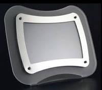 126 M Фоторамка вертикальная IncanteSimo Design Monella (сделано в Италии)