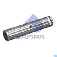 Палець ресори MAN 020.115 (SAMPA)