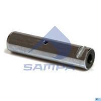 Палець ресори Renault Premium/Magnum 020.249 (SAMPA)