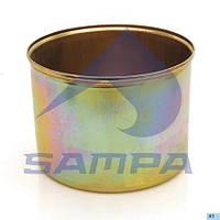 Стакан п/п BPW 070.214 (SAMPA)