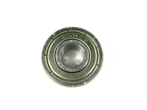 Подшипник 608Z (8х22х7 мм) , фото 2