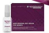 Xeno laboratory сыворотка для женщин от выпадения волос 4820027590102 120 мл