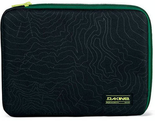 Современный чехол для планшета TABLET SLEEVE Hood Dakine 610934786613