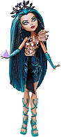 Кукла Монстер хай оригинальная Нефера де Нил серии Бу-йорк Monster High Boo York, фото 1