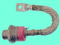 Тиристор Т171-250  от 1 кл.