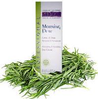 Kedem Morning Dew Питательный крем для молодой кожи на основе Бессмертника 50мл 50 мл
