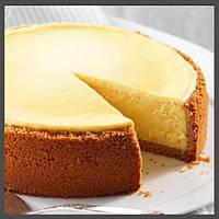 Ароматизатор TPA Cheesecake, фото 1