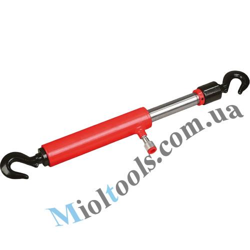 Стяжка гидравлическая 5 тонн Miol 80-450
